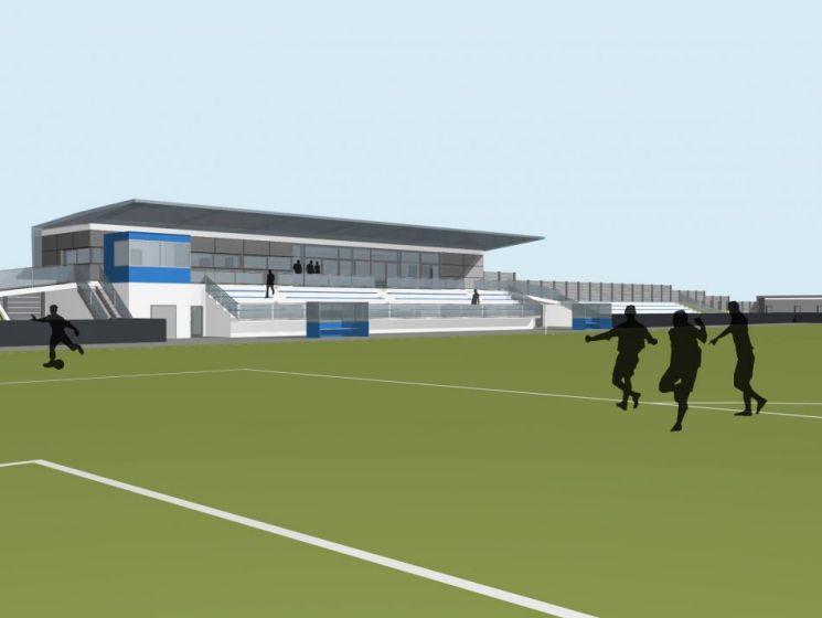 Stadion 02