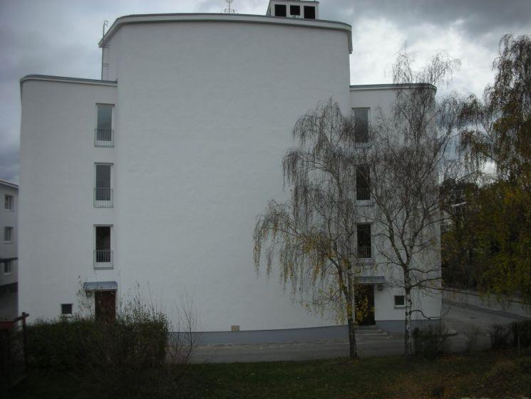 Stadtpfarrkirche 04
