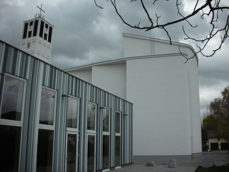 Stadtpfarrkirche 01