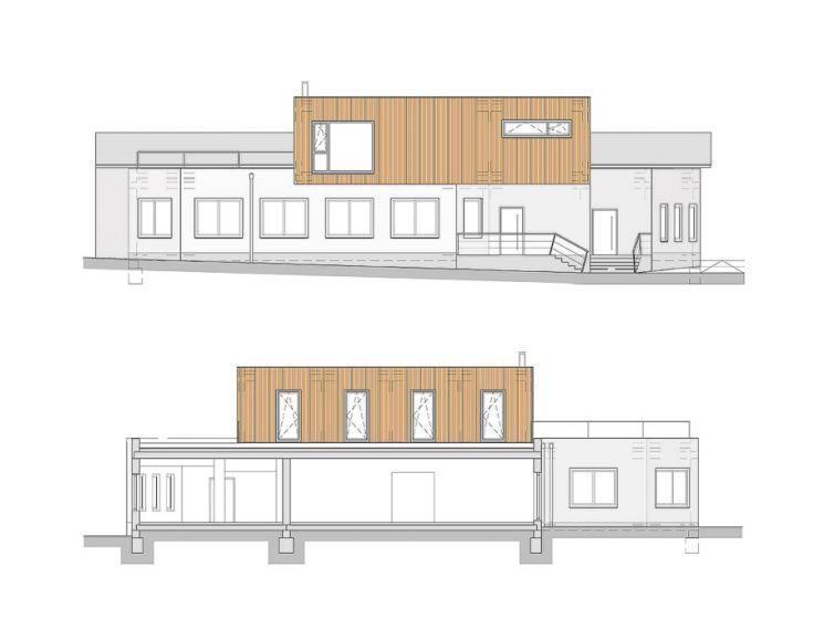 Haus W 02