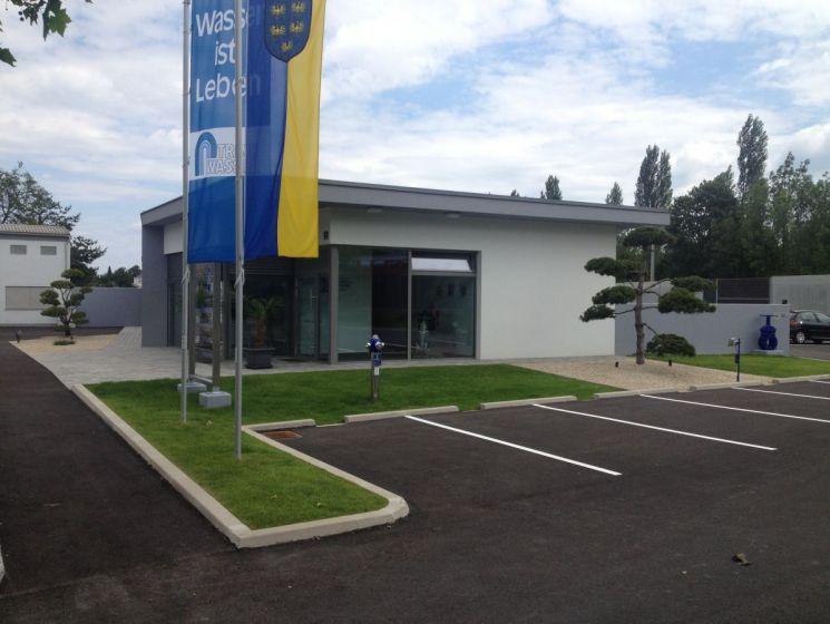 GWLV 3