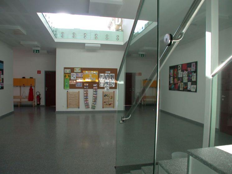 KIGA Edlach 04