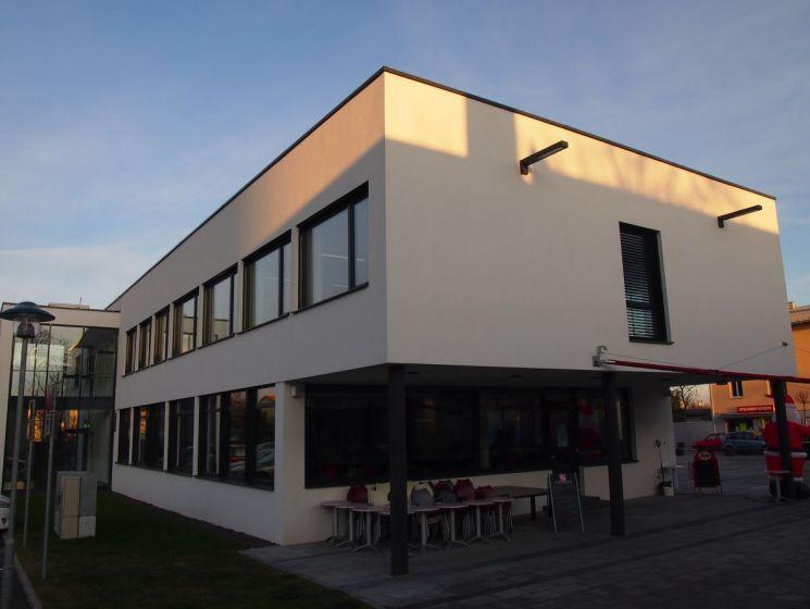 SPK Ternitz 04